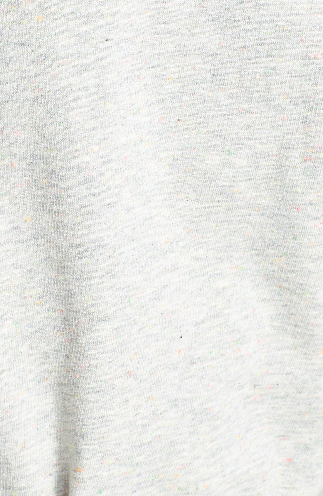 Alternate Image 4  - DREAMER ROBE