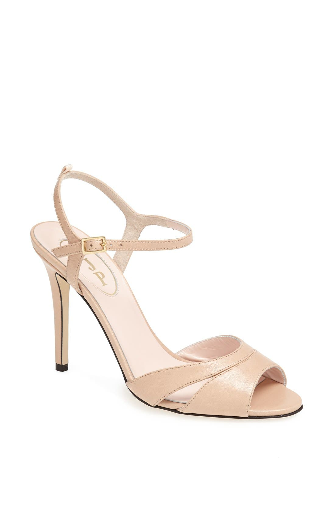Main Image - SJP 'Anna' Sandal (Nordstrom Exclusive)