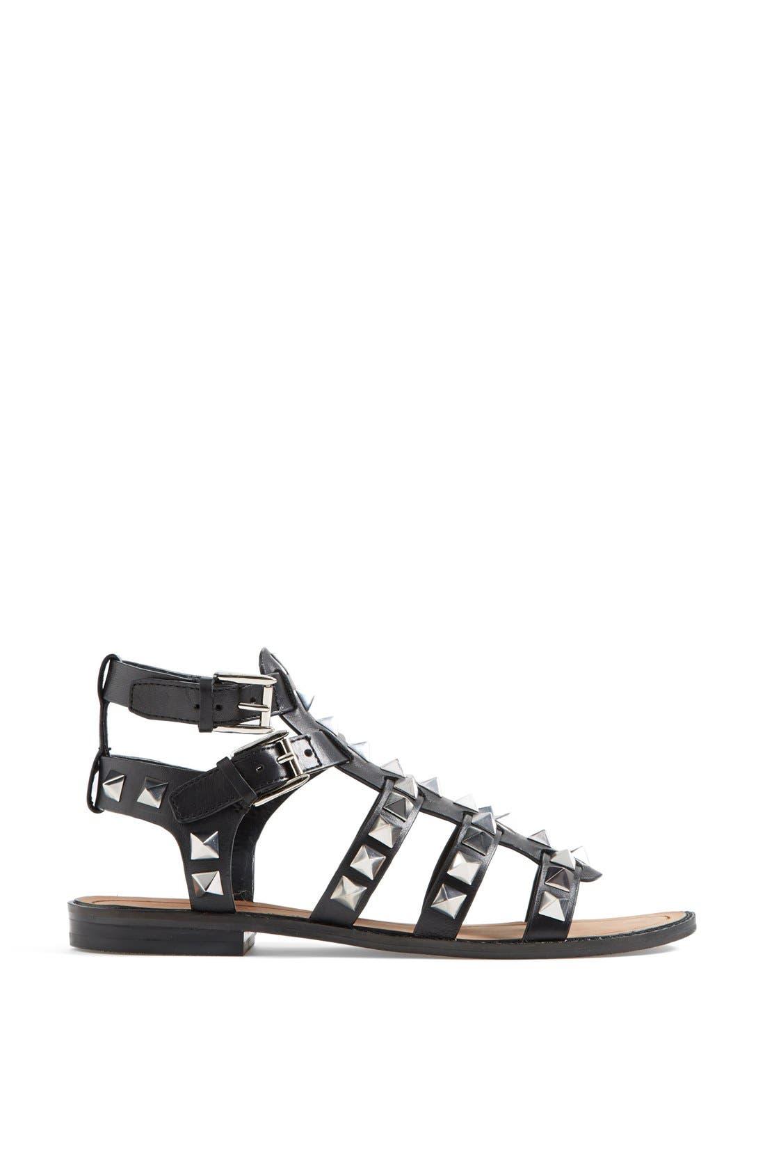 Alternate Image 5  - Rebecca Minkoff 'Sage' Sandal