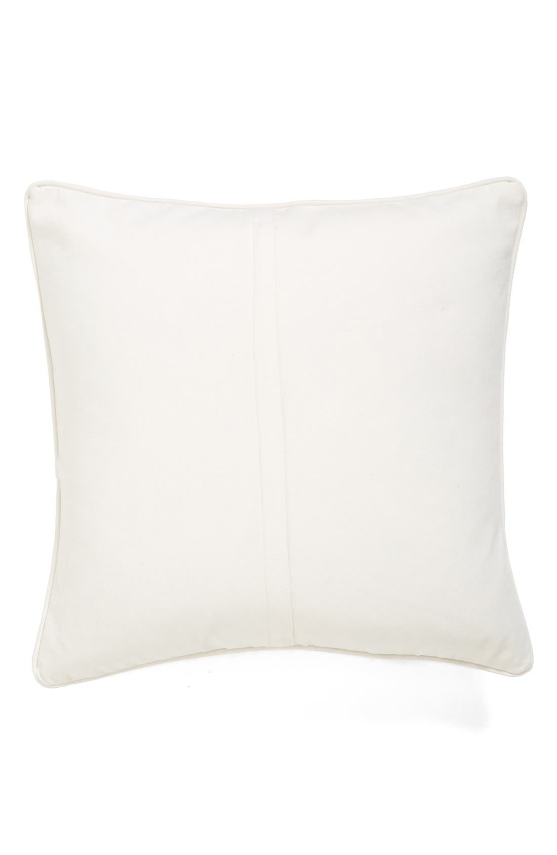 Alternate Image 2  - Levtex 'You Are My Sunshine' Pillow