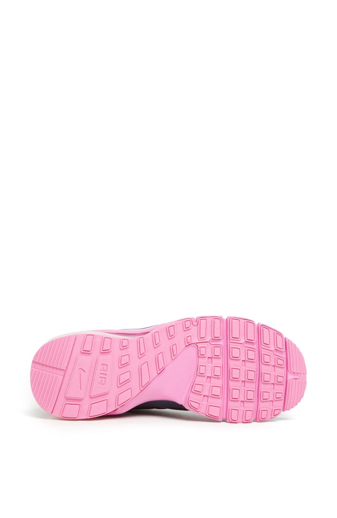 Alternate Image 4  - Nike 'Air Max Defy' Running Shoe (Women)