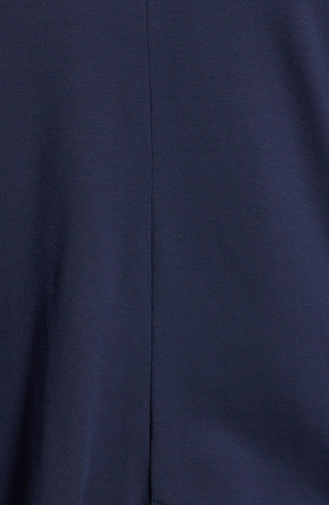 Alternate Image 3  - Soft Joie 'Neville' Blazer