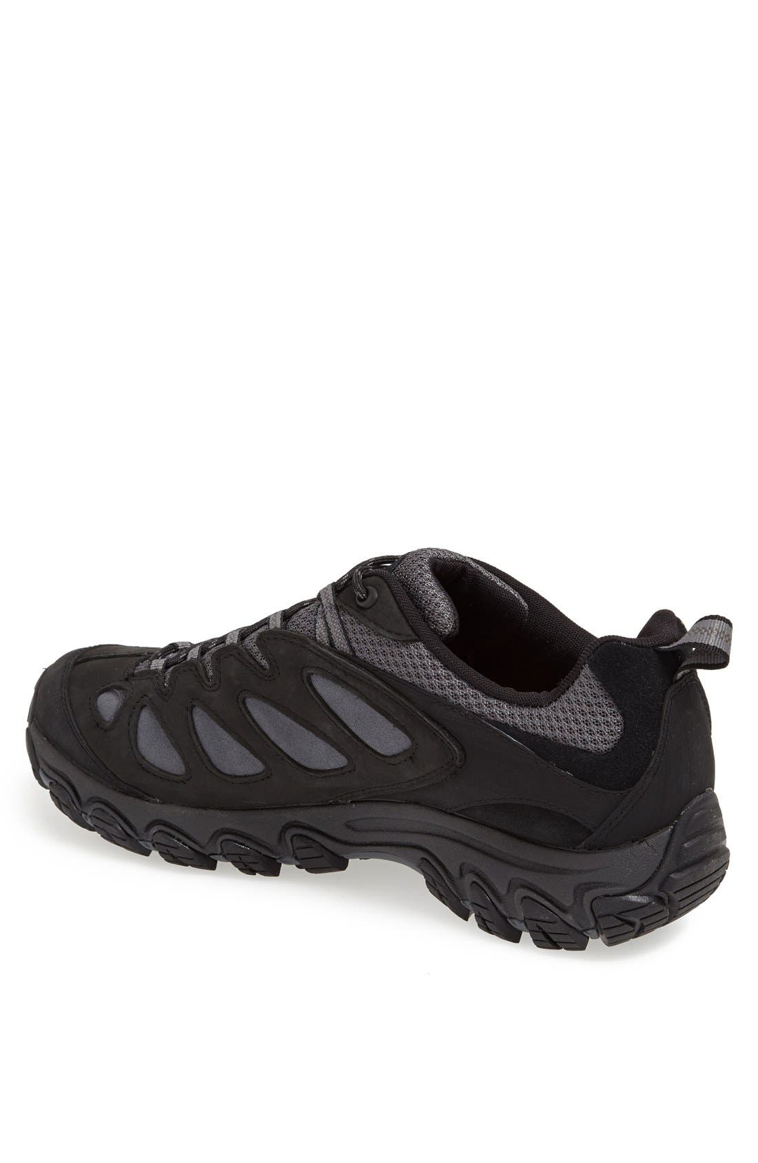 Alternate Image 2  - Merrell 'Pulsate' Hiking Shoe (Men)