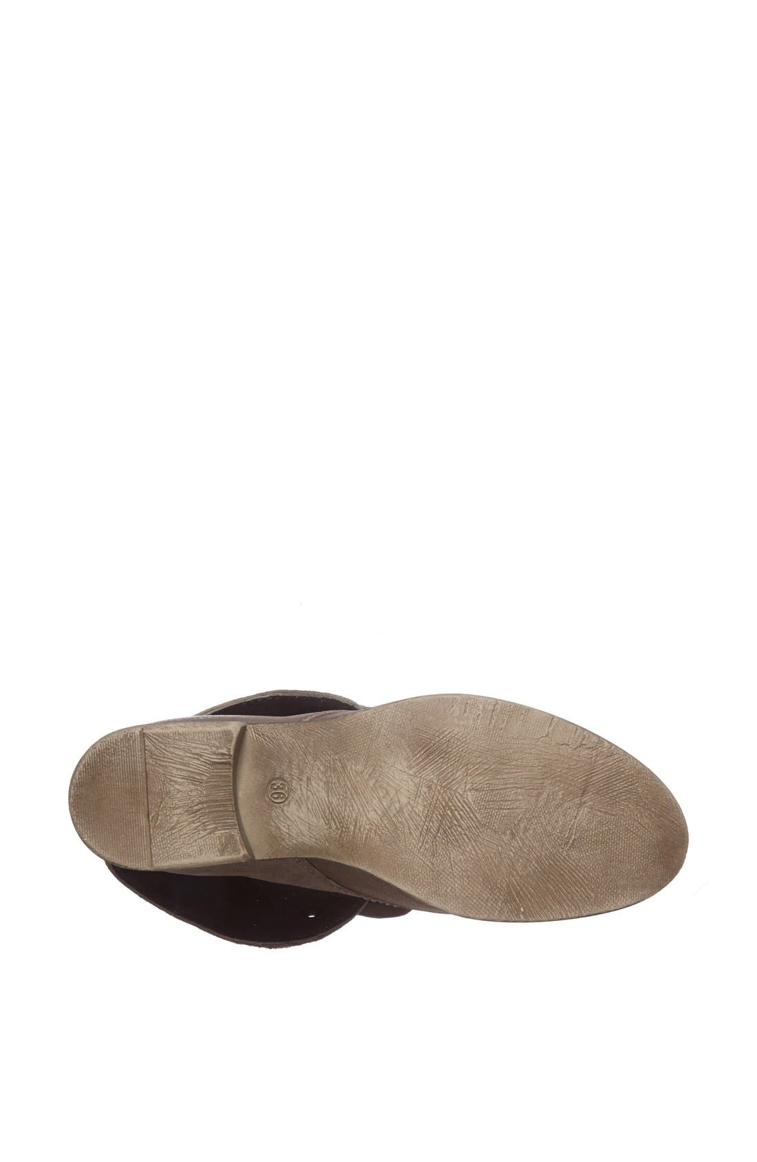 Alternate Image 4  - MJUS 'Portia' Boot