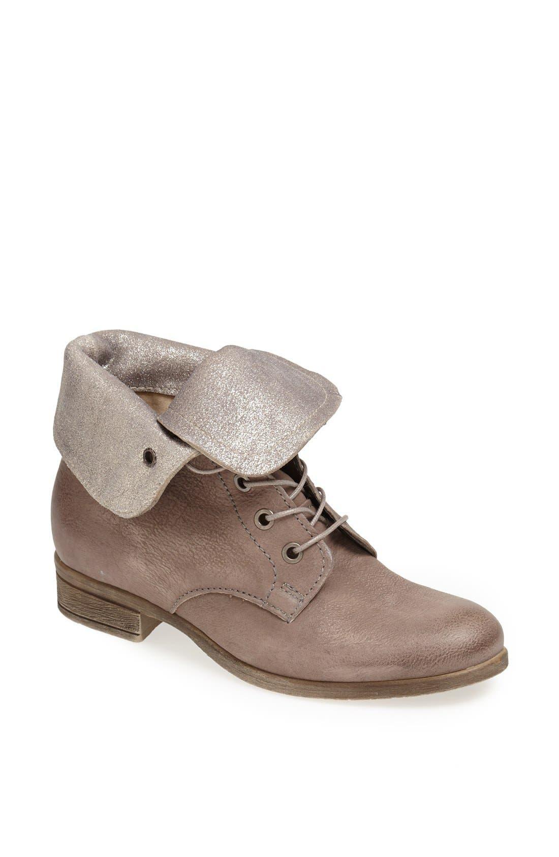 Alternate Image 1 Selected - MJUS 'Portia' Boot