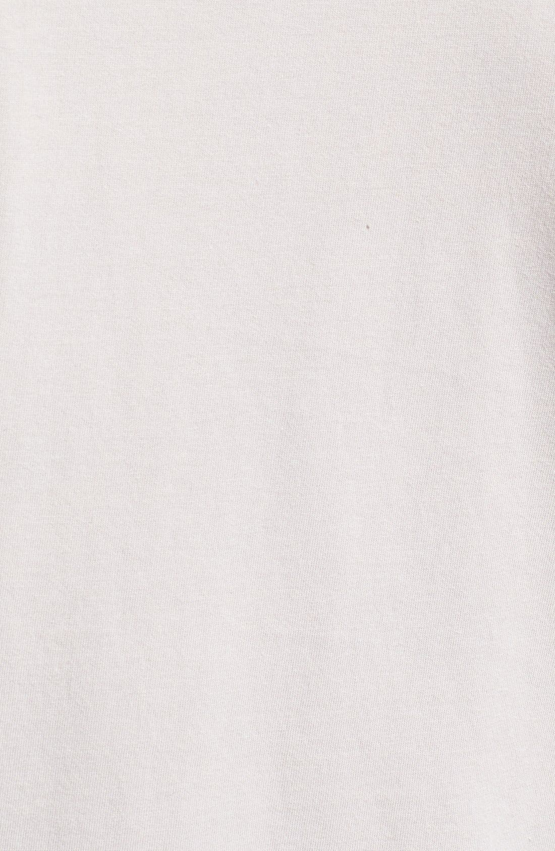 Alternate Image 3  - Red Jacket 'Yankees - Remote Control' T-Shirt (Men)