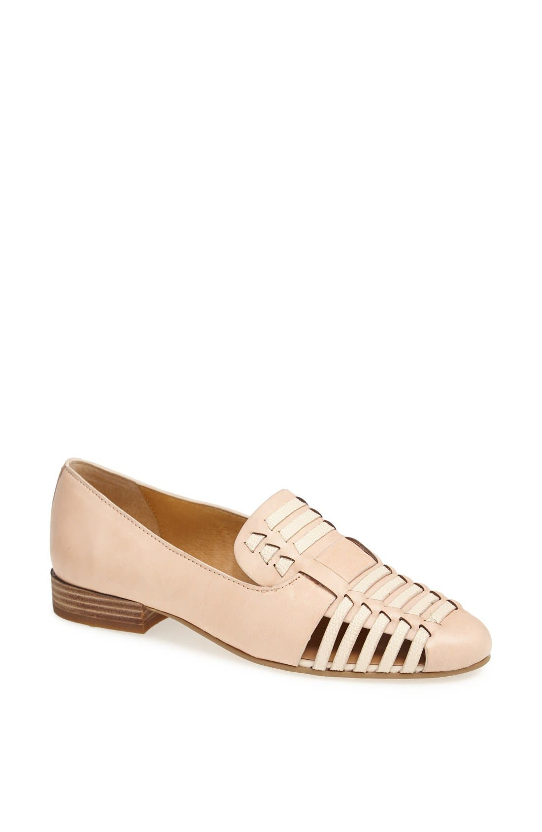 Main Image - Dolce Vita 'Cealey' Flat