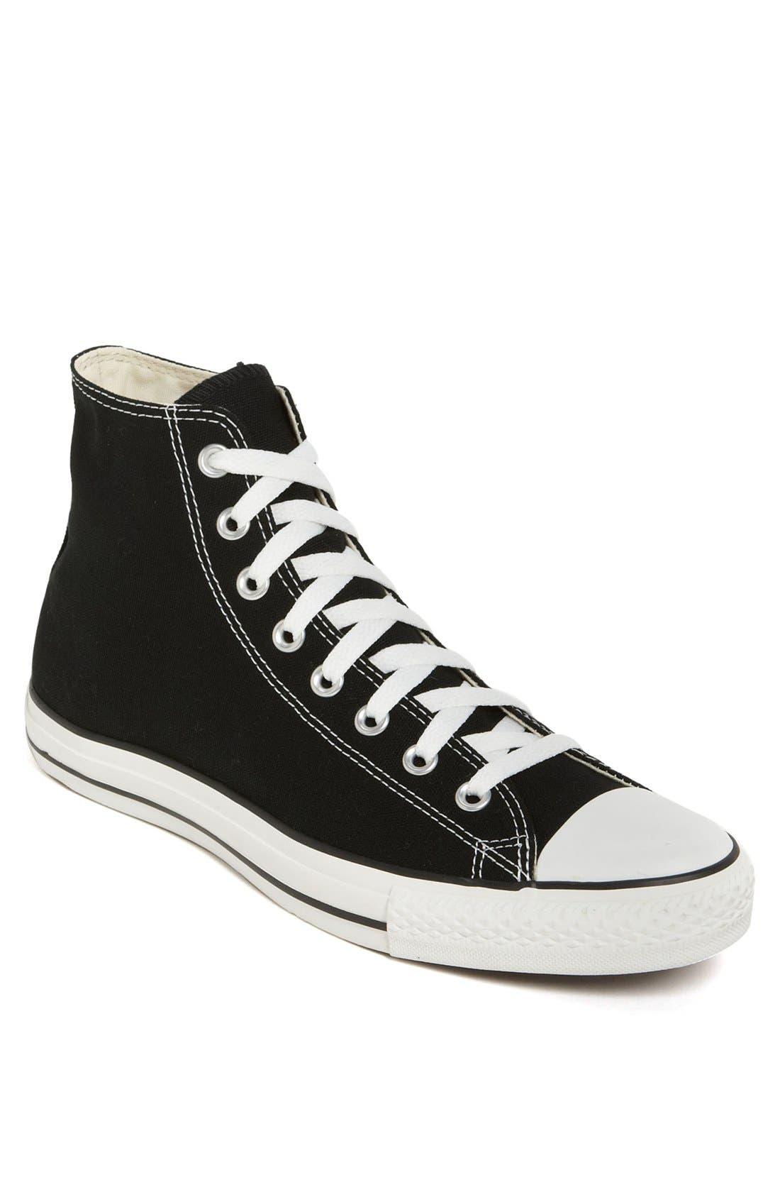 Converse Chuck Taylor® High Top Sneaker