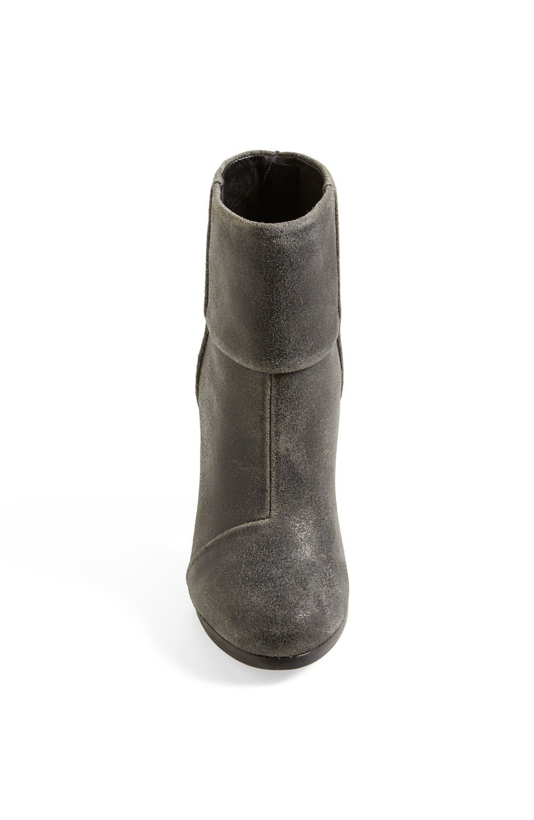 Alternate Image 4  - rag & bone 'Newbury' Bootie (Women)