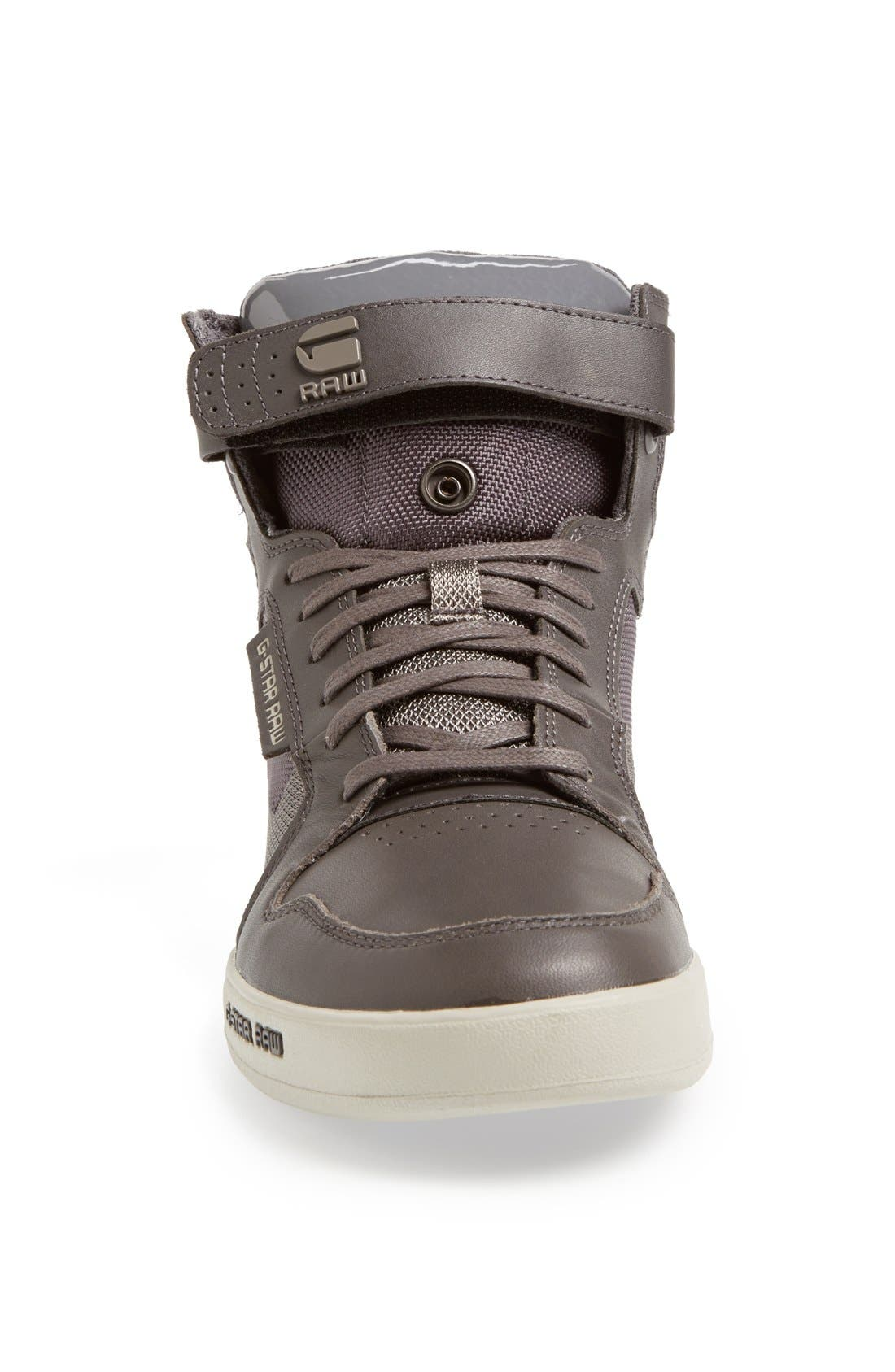 Alternate Image 3  - G-Star Raw 'Yard Bullion' Sneaker (Men)