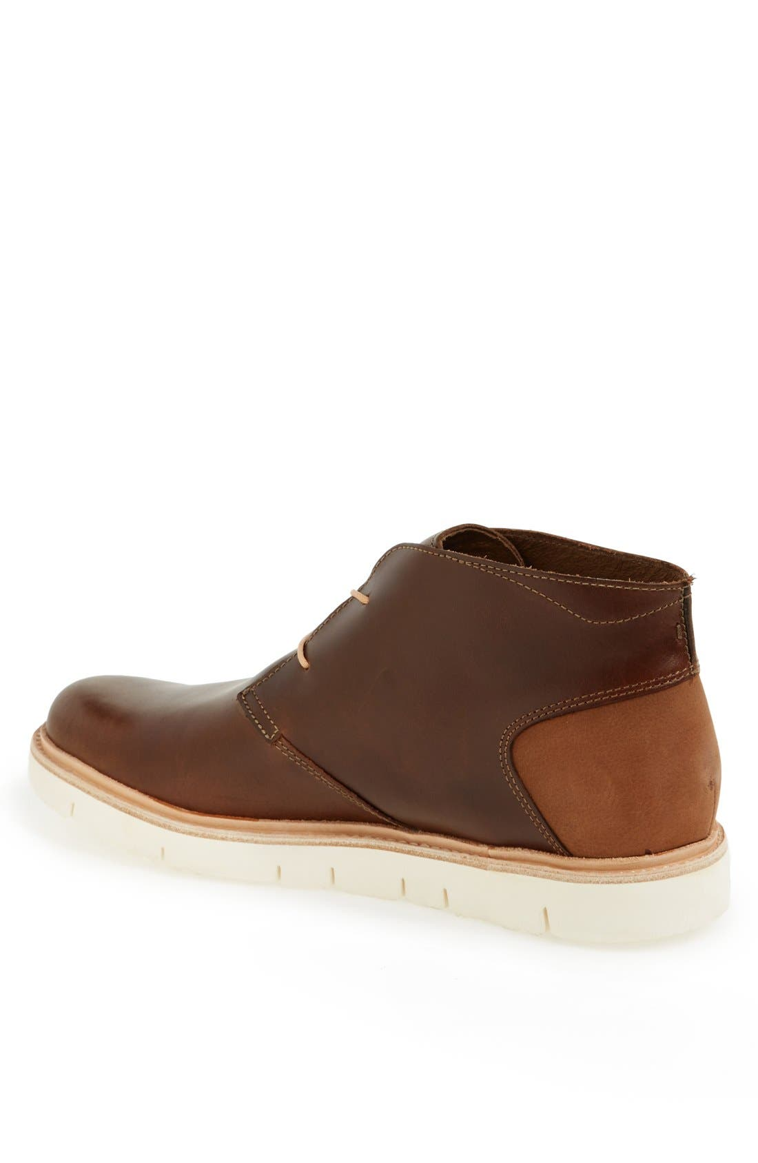Alternate Image 2  - Tsubo 'Halian' Chukka Boot
