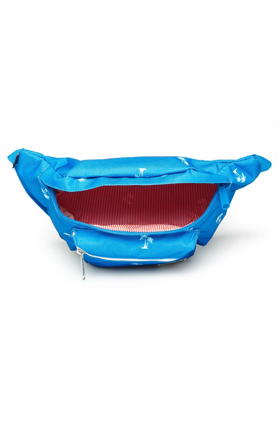 Alternate Image 3  - Herschel Supply Co. 'Seventeen' Belt Bag