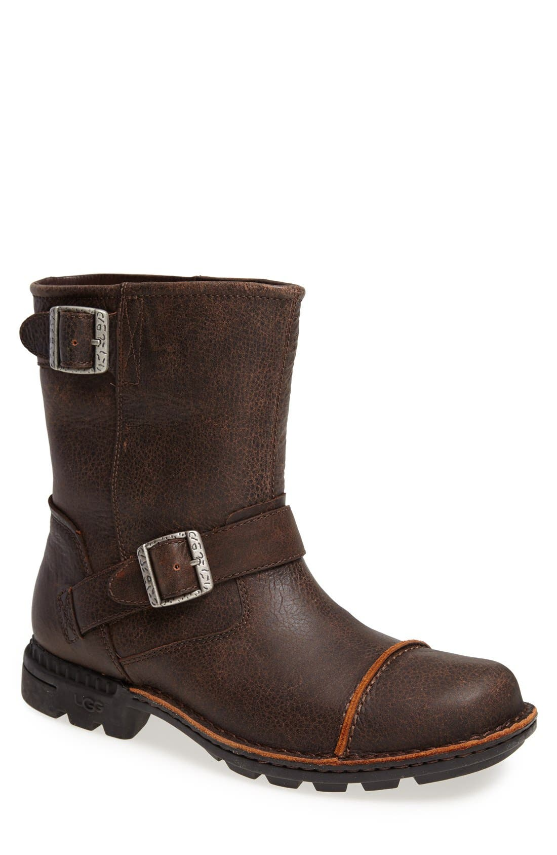 Main Image - UGG® Australia 'Rockville II' Boot (Men)