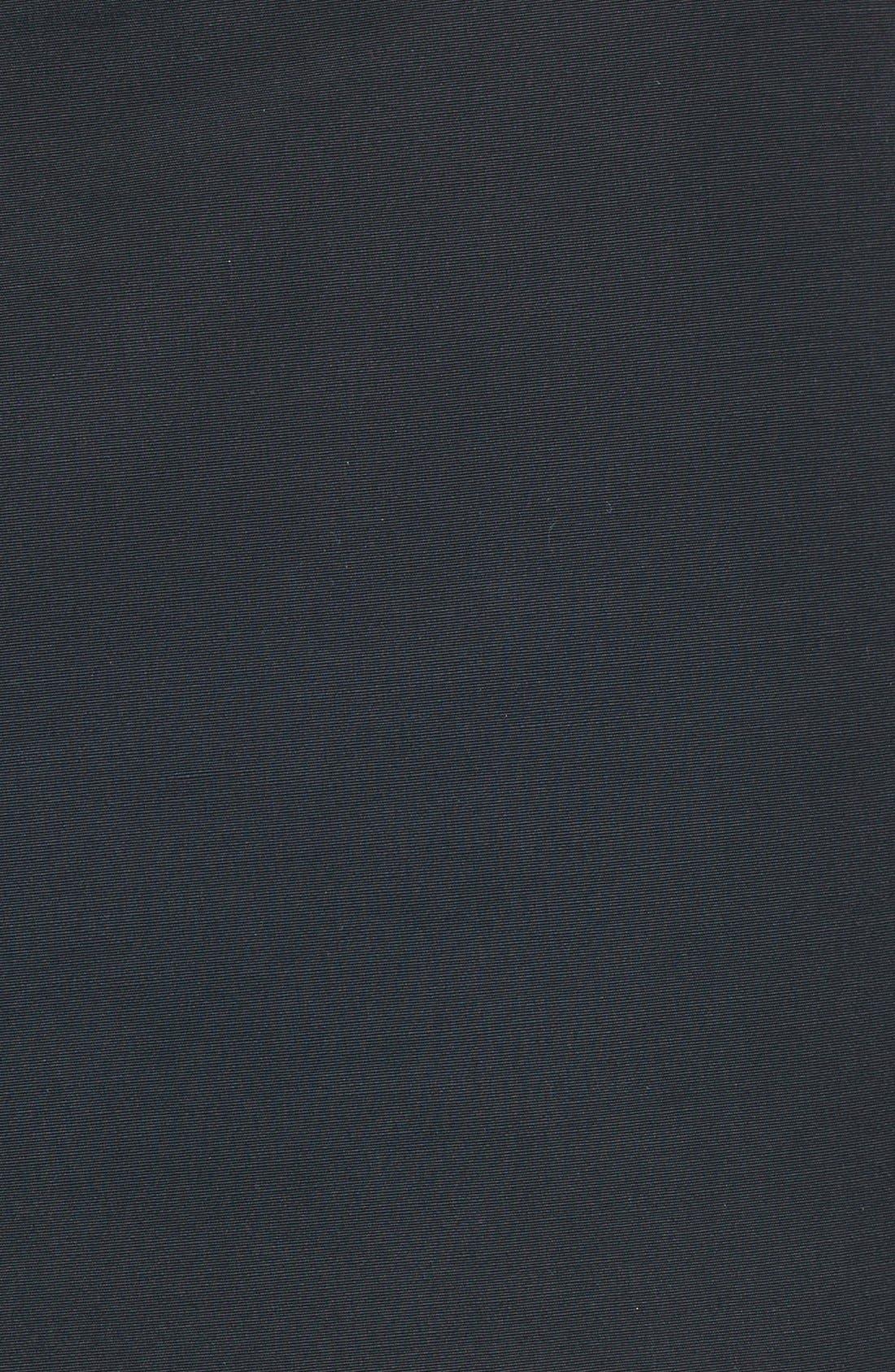 Alternate Image 3  - Tommy Bahama 'Hampton' Hybrid Swim Trunks