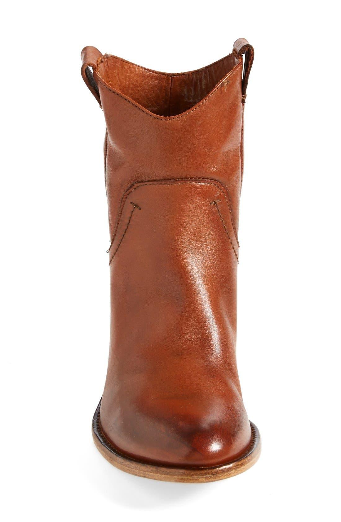 Alternate Image 3  - Alberto Fermani 'Volo' Boot (Women)