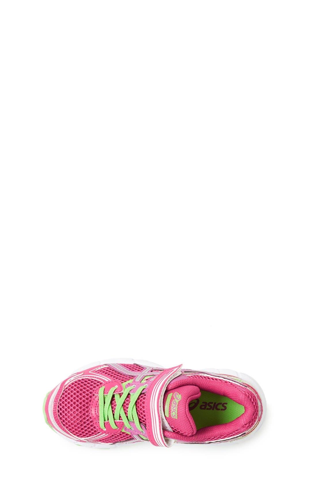 Alternate Image 3  - ASICS® 'GT-1000™' Running Shoe (Toddler & Little Kid)