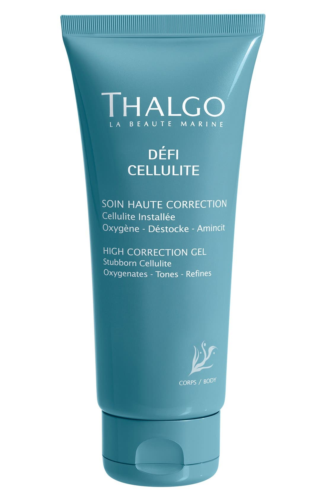 Thalgo High Correction Gel