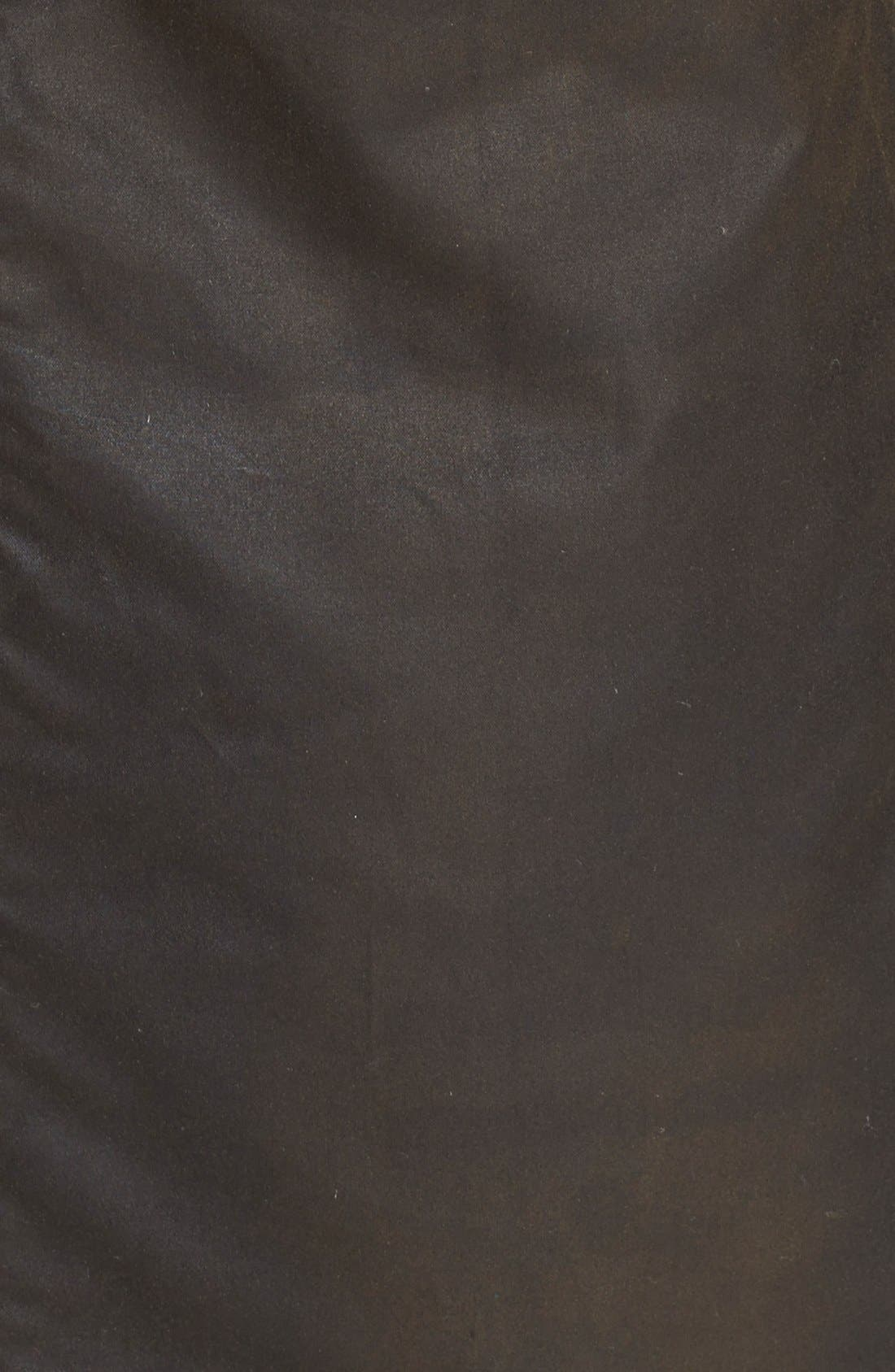 Alternate Image 3  - Barbour 'Squire' Waterproof Waxed Cotton Jacket