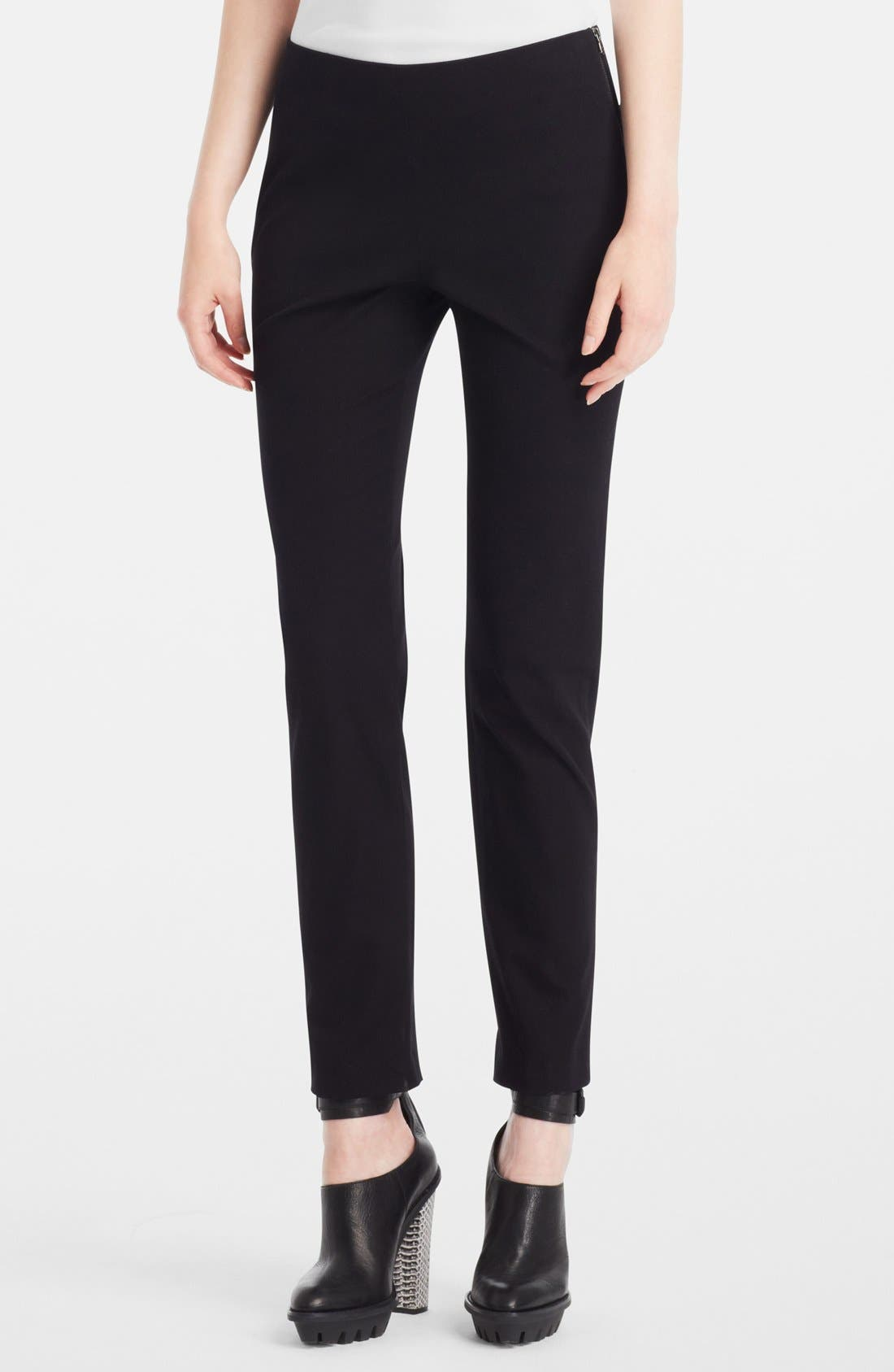 Alternate Image 1 Selected - Kenneth Cole New York 'Emery' Pants
