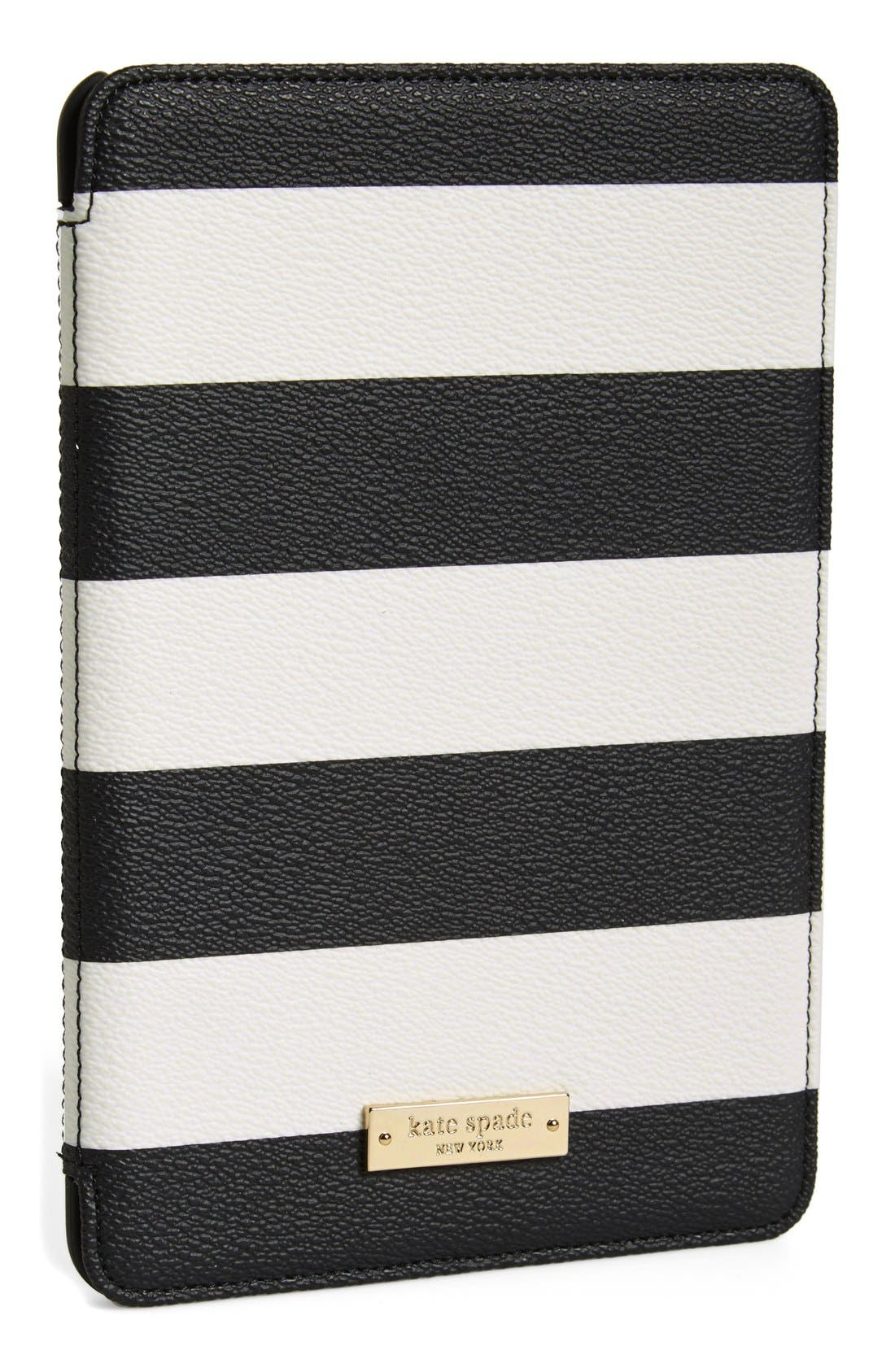 Main Image - kate spade new york 'hawthorne lane' iPad mini case