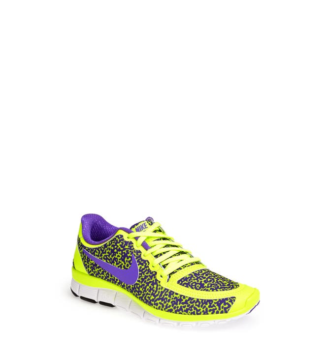 Cheap Nike SB Air Max Bruin Vapor Men's Skateboarding Shoe. Cheap Nike HR