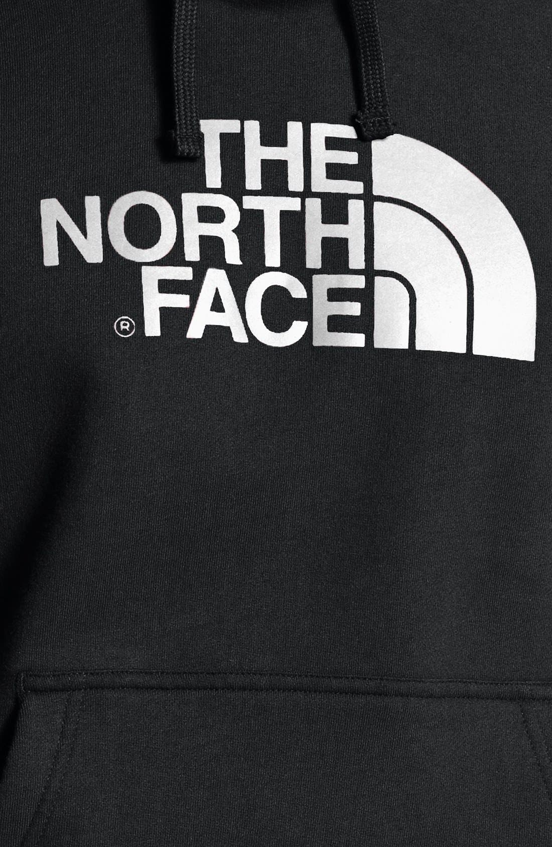 Alternate Image 3  - The North Face 'Half Dome' Hoodie