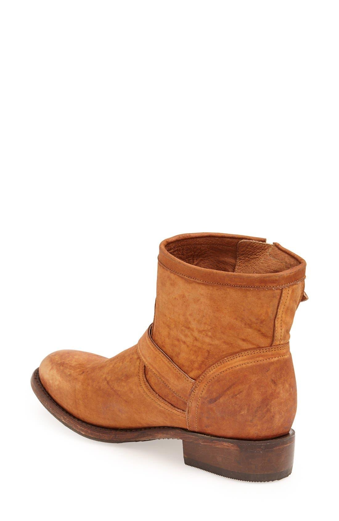 Alternate Image 2  - Matisse 'Jax' Boot (Women)