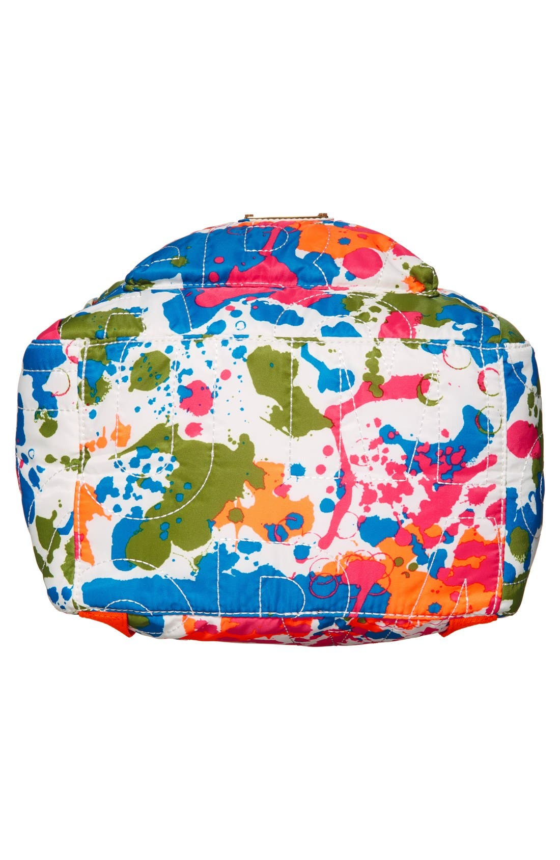 Alternate Image 6  - MARC BY MARC JACOBS 'Pretty' Backpack