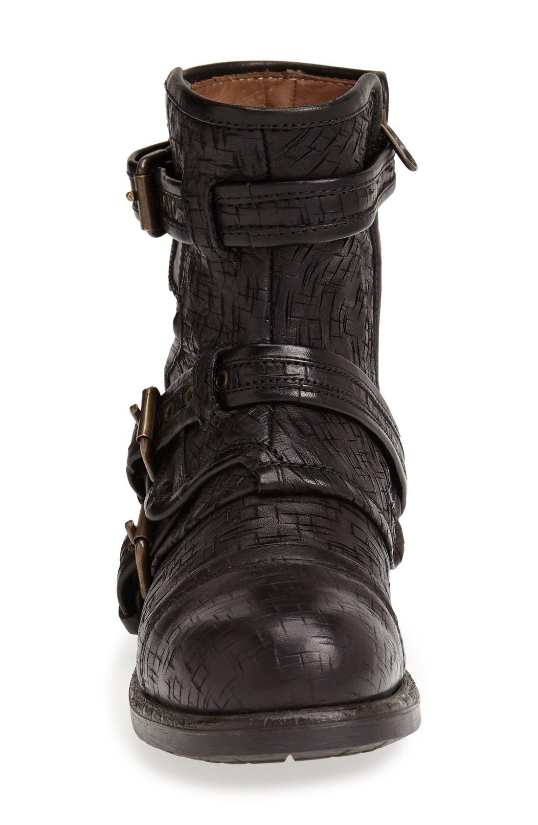 Alternate Image 3  - UGG® Australia Collection 'Elisabeta Weave' Boot (Women)