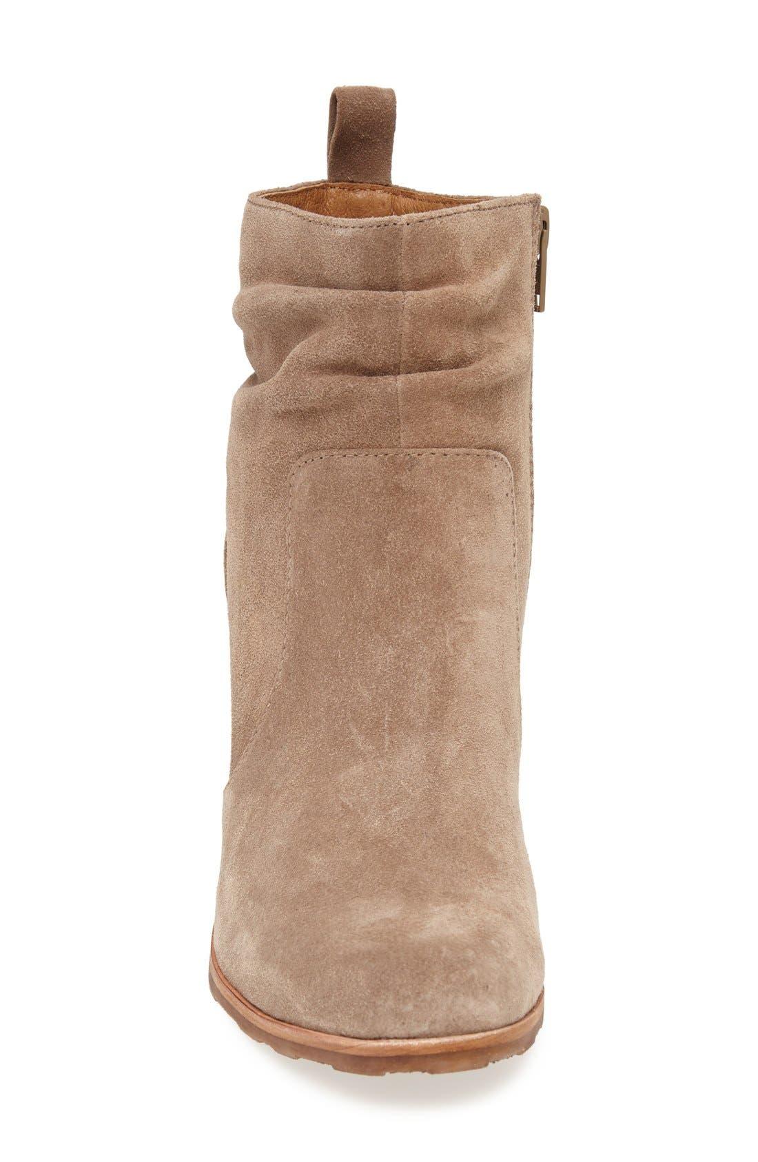 Alternate Image 3  - Söfft 'Toby' Boot (Women)