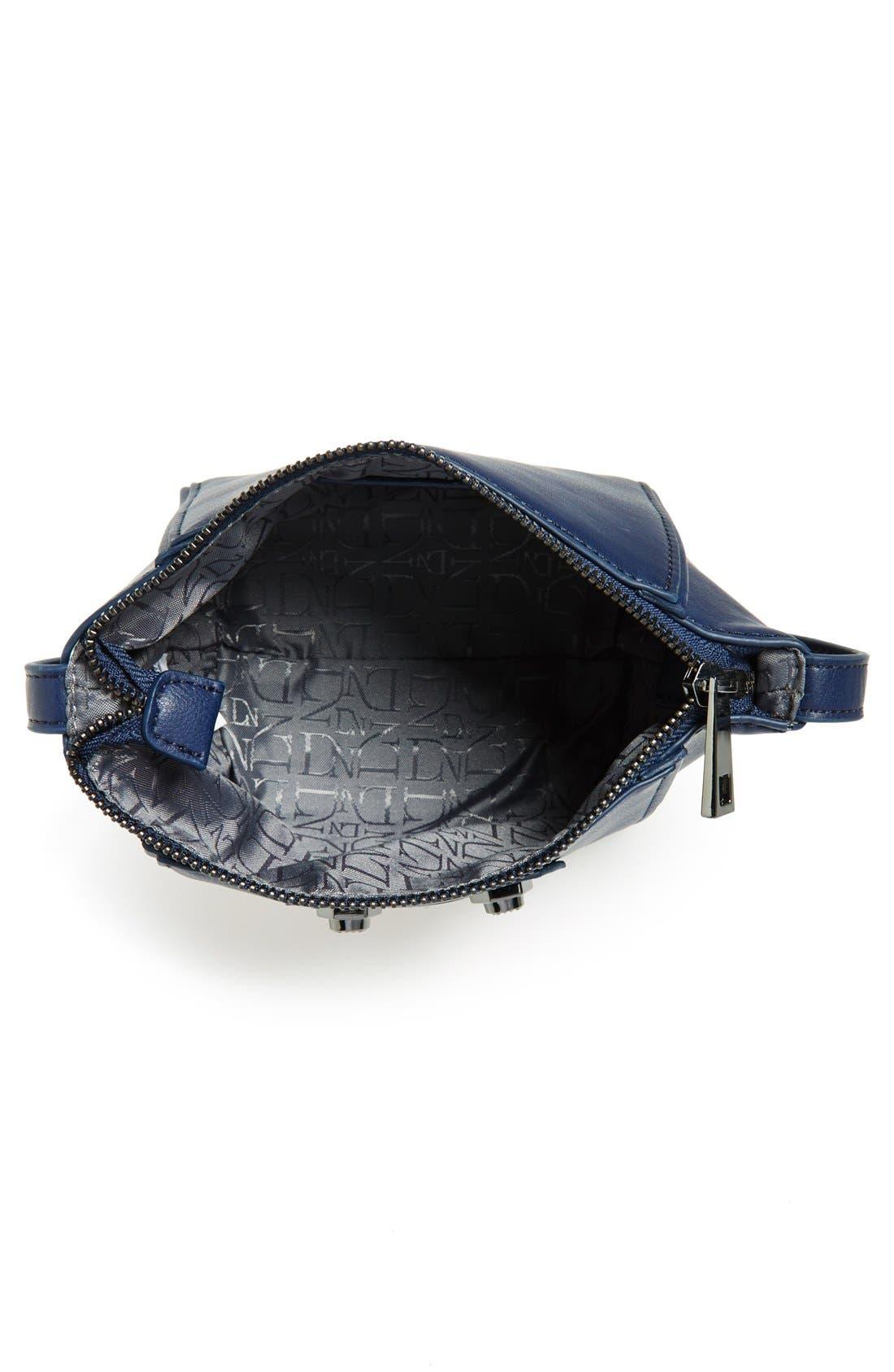 Alternate Image 3  - Danielle Nicole 'Dani' Crossbody Bag