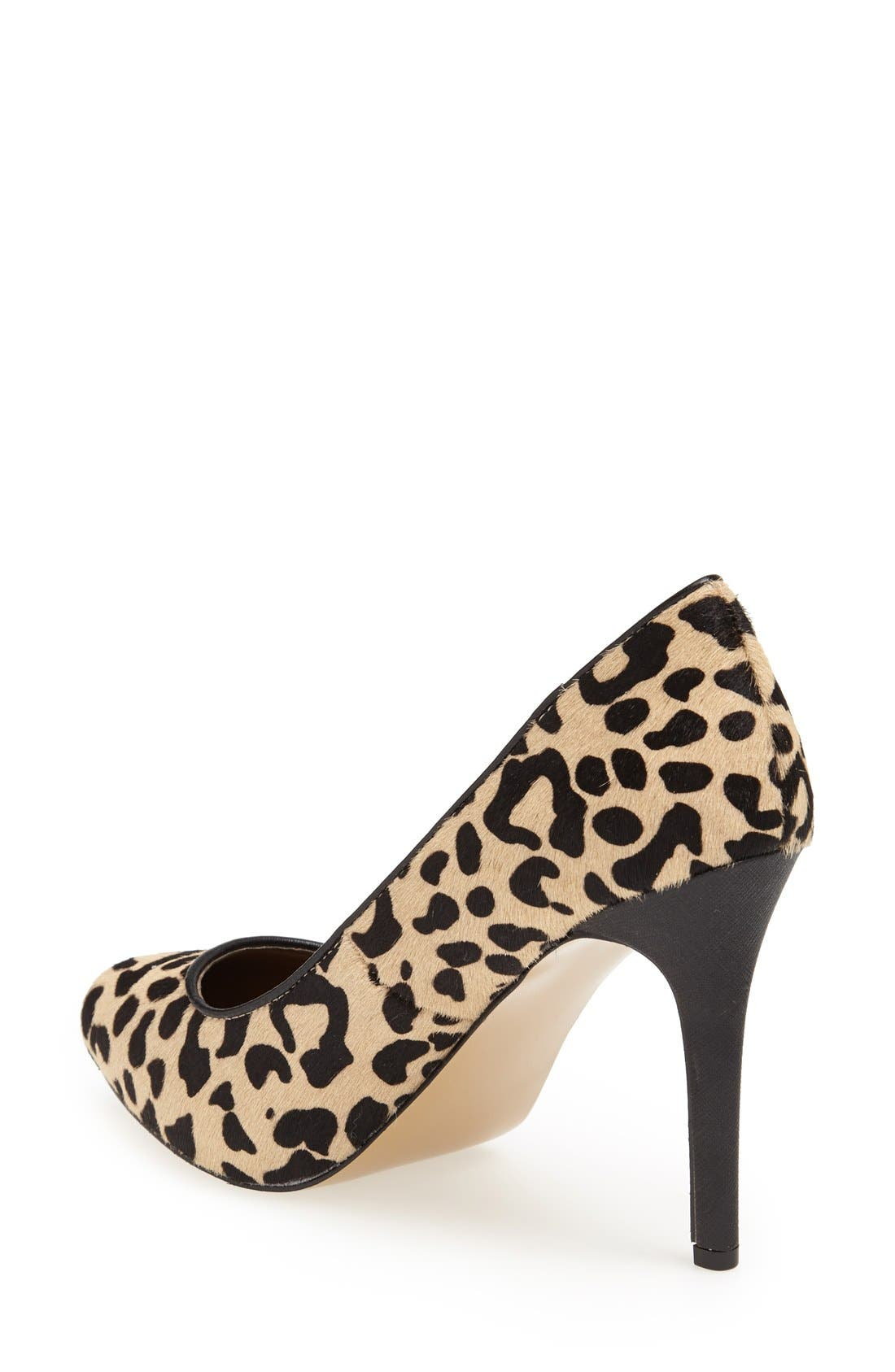 Alternate Image 2  - DV by Dolce Vita 'Graysen' Pump (Women)