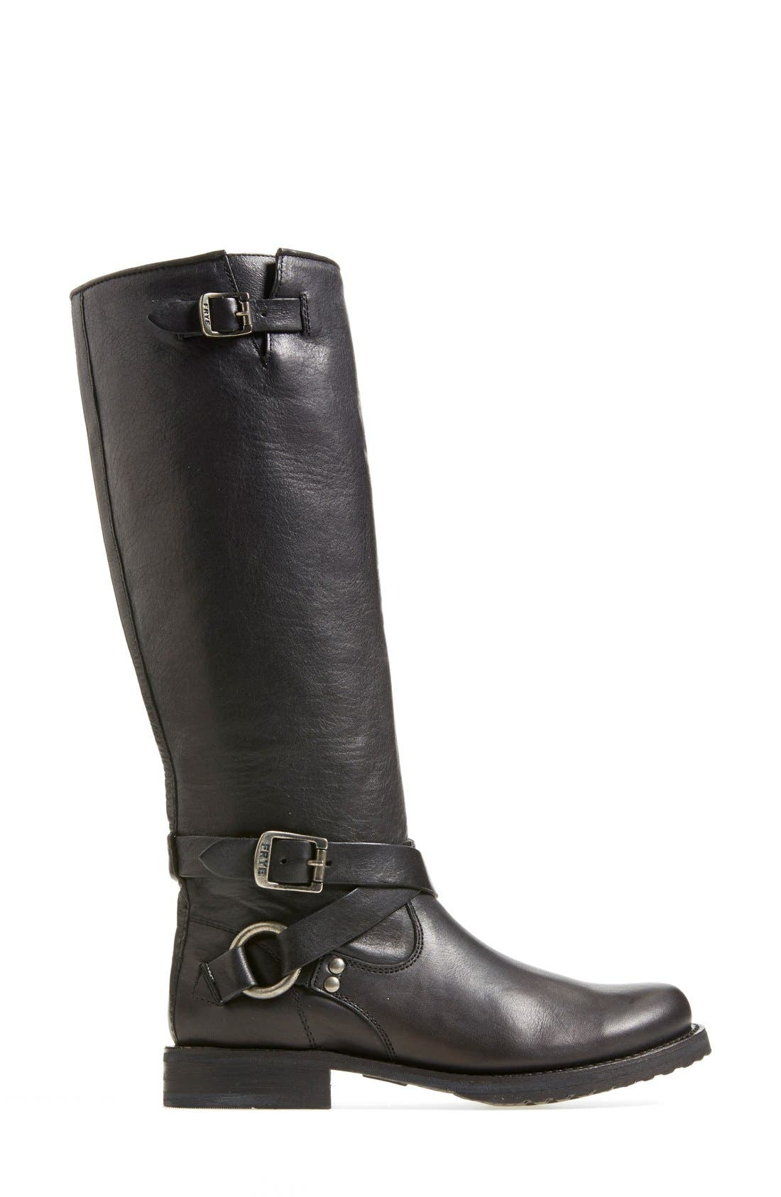 Alternate Image 7  - Frye 'Veronica' Tall Boot (Women)