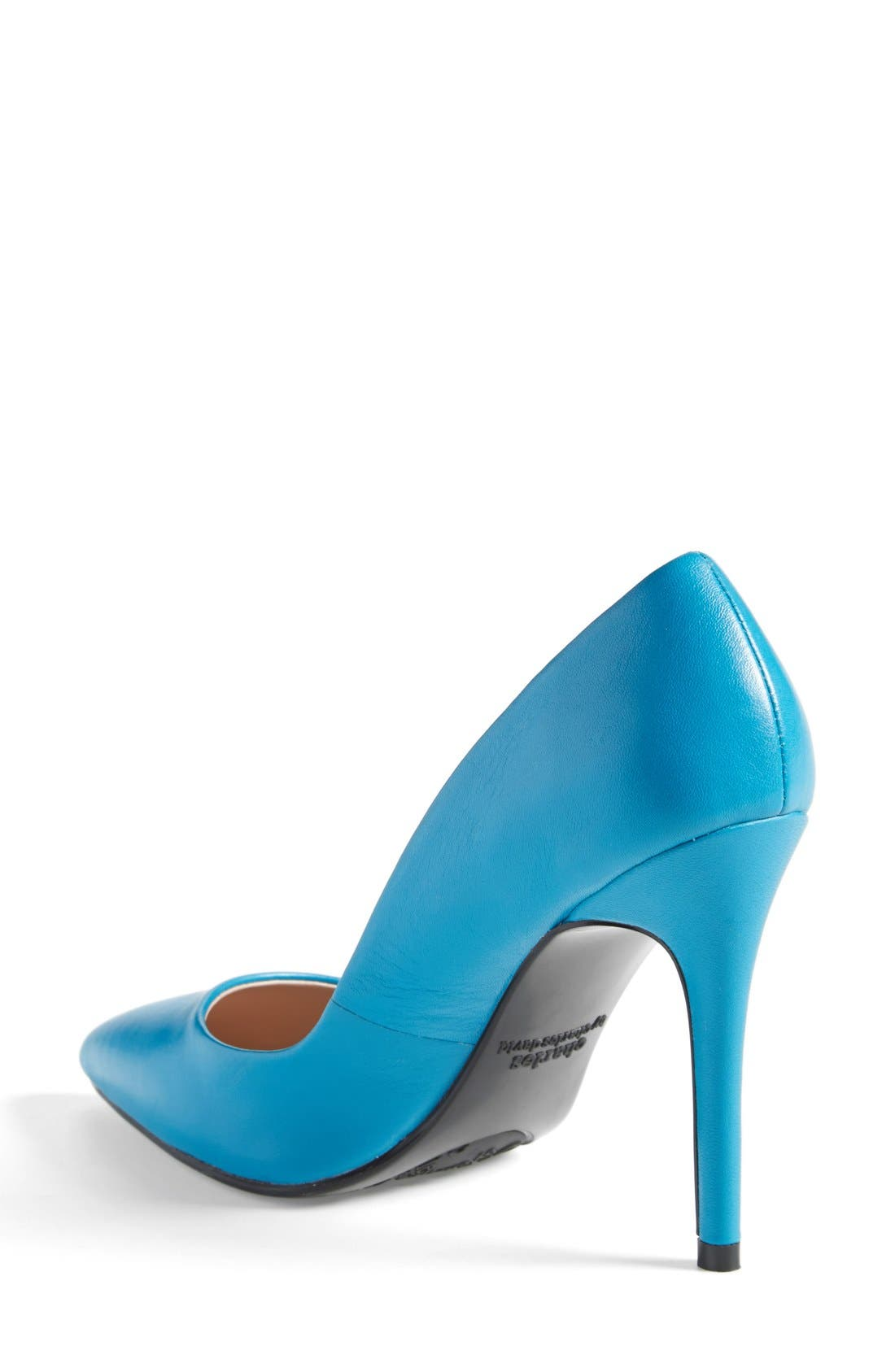 Alternate Image 2  - Charles by Charles David 'Pact' Pump (Women)