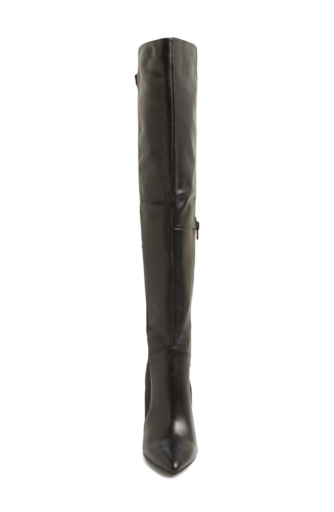 Alternate Image 3  - Charles David 'Persona' Tall Boot (Women)