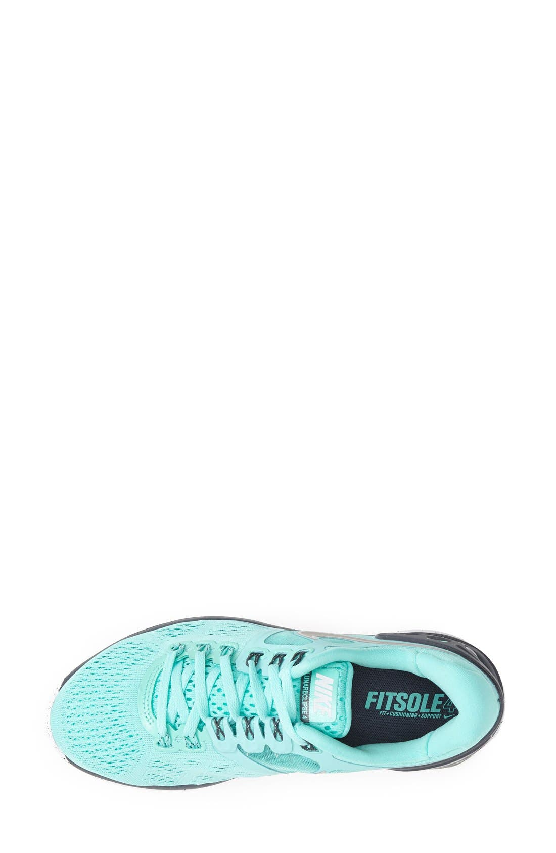 Alternate Image 3  - Nike 'LunarEclipse 4' Running Shoe (Women)