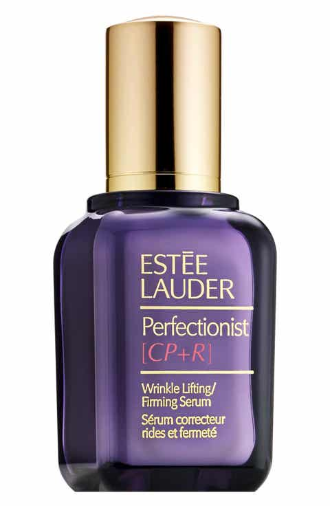 에스티 로더 퍼펙셔니스트 ESTÉE LAUDER Perfectionist [CP+R] Wrinkle Lifting/Firming Serum