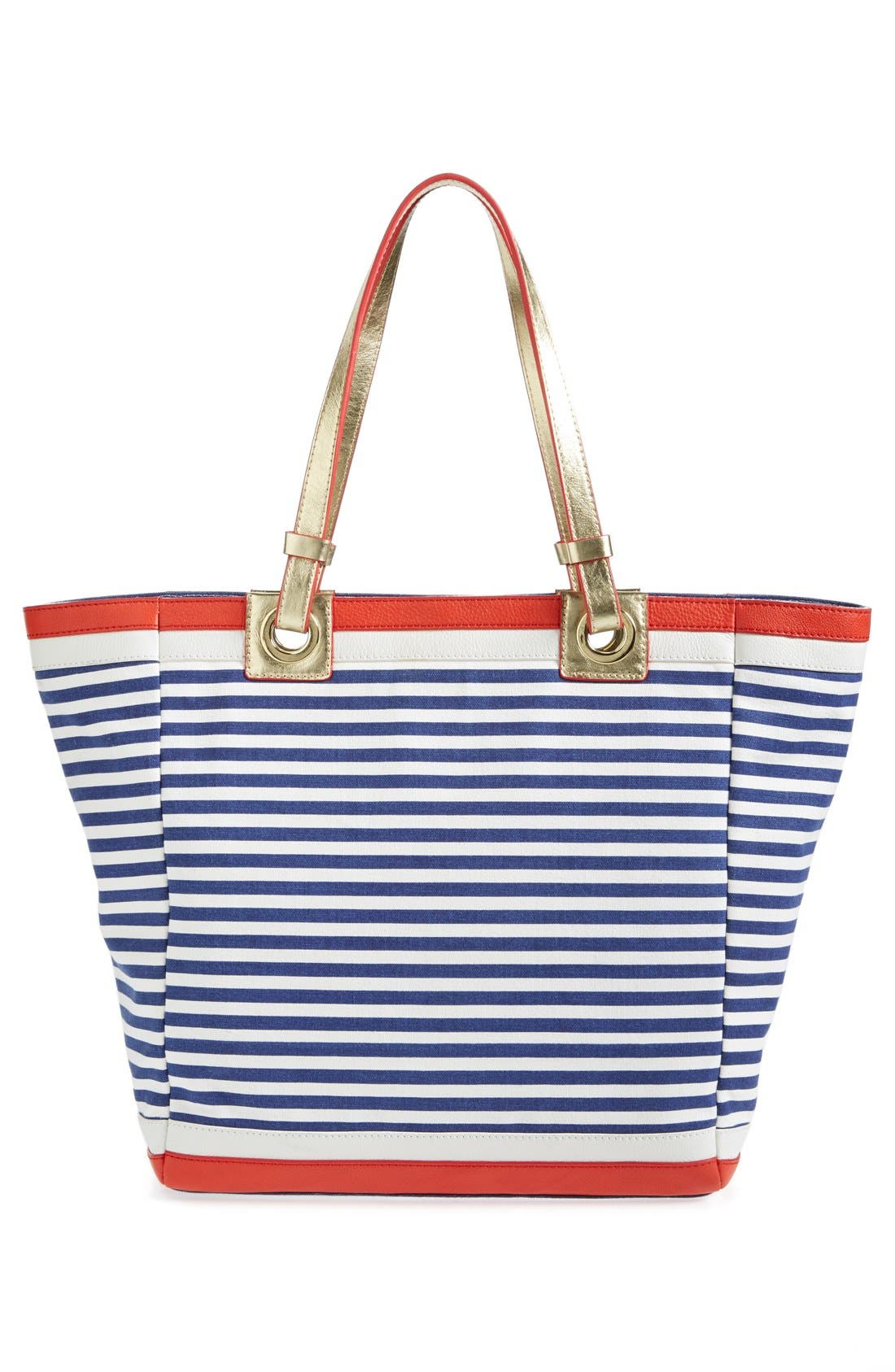 Alternate Image 6  - Lilly Pulitzer® 'Cabana' Tote