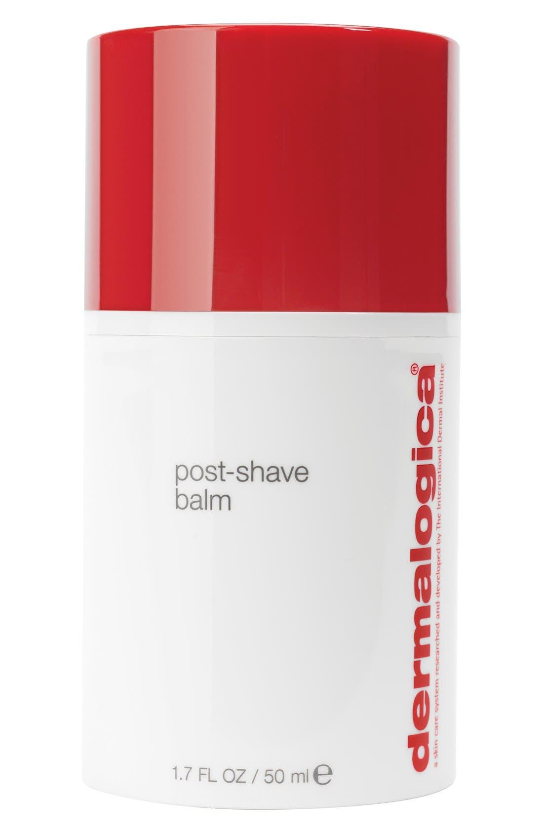 dermalogica® Post-Shave Balm