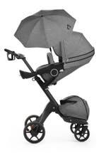 stokke pipa by nuna car seat base nordstrom. Black Bedroom Furniture Sets. Home Design Ideas