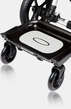 Baby Jogger Vue Lite Reversible Umbrella Stroller