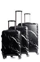 Calpak Astyll 30 Inch Spinner Amp 22 Inch Spinner Luggage Set Nordstrom