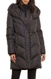 add down coats   Nordstrom