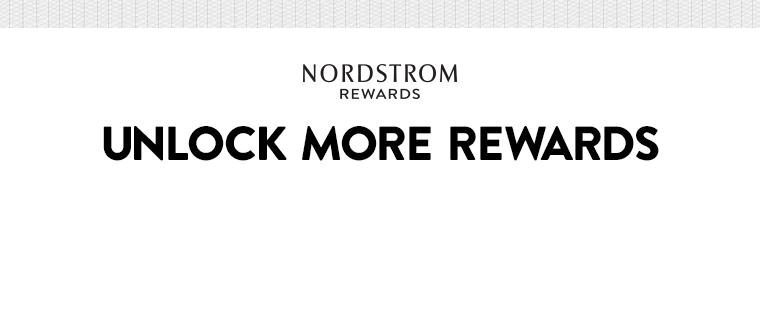 Unlock more rewards.