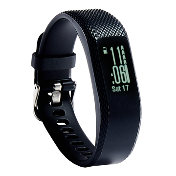 Garmin vívosmart® 3 Activity Tracker