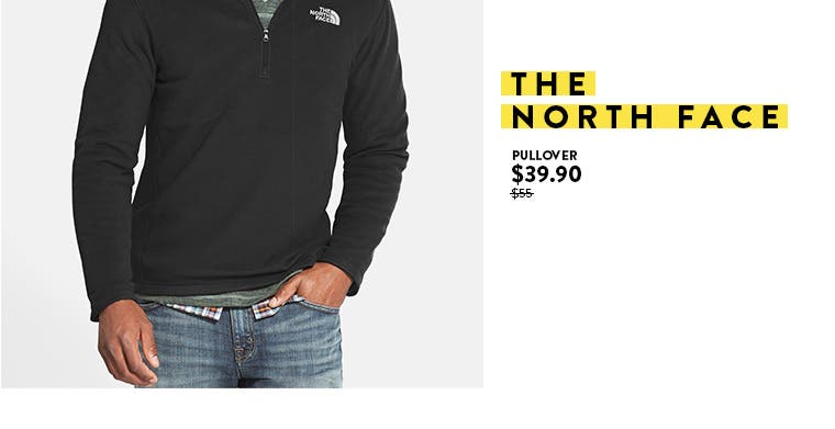 Anniversary Sale: Save on sweatshirts and hoodies for men.