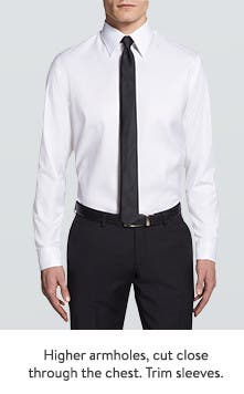 Dress Shirts for Men- Men&-39-s Dress Shirts- French Cuff - Nordstrom