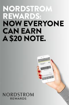Now Everyone Can Earn a $20 Note.