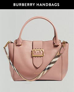 burberry wallet sale outlet saww  Burberry handbags