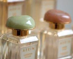 Video: AERIN Beauty women's fragrance.